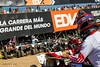 Enduro Del Verano 2017 111 (Ariel PH 2015) Tags: edv2017 edv enduro del verano 2017 promotora cuatris motos moto villagesell edecan pit babe racequeen arielph lycra calzas spandex