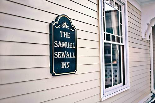 sewall-59