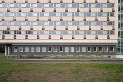 (Martin Maleschka) Tags: klink müritz hotel ddr gdr ostdeutschland ddrmoderne 2017 ©martinmaleschka ostalgie ostmoderne ddrarchitektur ddrstädtebau ddrbau ddrgebäude mecklenburgvorpommern abriss