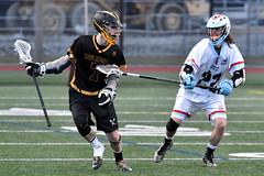 Game 3 - DSC_4638a - SI Varsity Lacrosse (tsoi_ken) Tags: lacrosse sammamishinterlake sammamish interlake