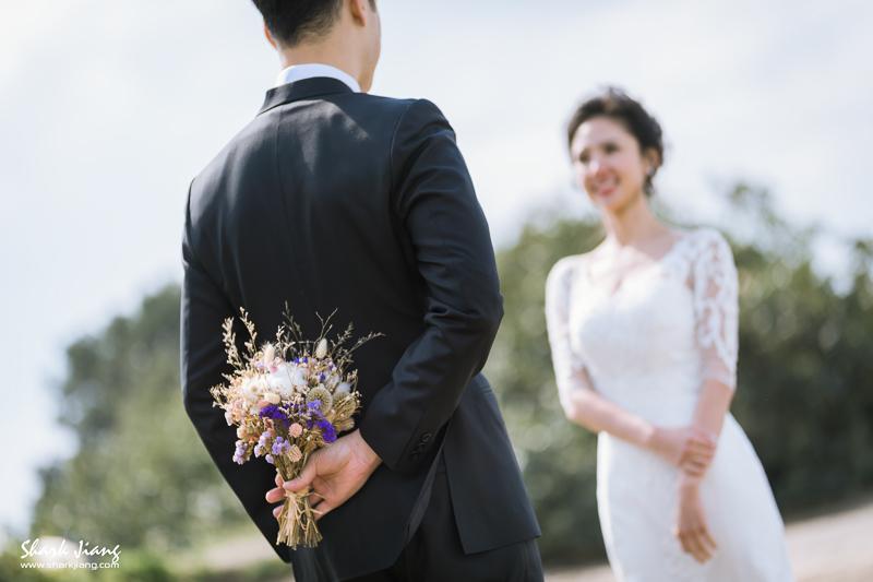 婚紗,婚攝鯊魚,自助婚紗,婚紗照,婚紗攝影
