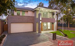 26 Lakeview Drive, Cranebrook NSW