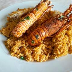 IMG_3266 (vincenzob70) Tags: ricette sicilia cucina cous pesce