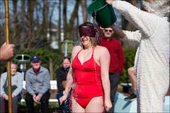 4-7489 (Ijsberen-Boom) Tags: boom ijsberen kzcyboom doop swim zwemclub zwemmen vlaanderen belgium