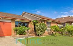 27/69-71 Bruce Avenue, Belfield NSW