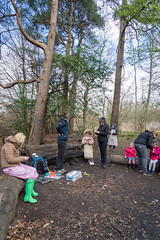 ReWildTheChildTCV-17040670 (Our Dream Photography (Personal)) Tags: adventure art auchnacraigwoods balloch balmaha drymen forest leelive leesimpson lochlomond lochlomondeast lukesimpson mud ourdreamphotography outdoors paint playing rachelsimpson rebeccastrofton rewildthechild shirleysimpson theconservationvolunteers theoakinnhotel treasuretrails waulkingmillroad woodland workshop sweeneysboattours wwwourdreamphotographycom