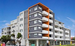 60/585-589 Canterbury Road, Belmore NSW