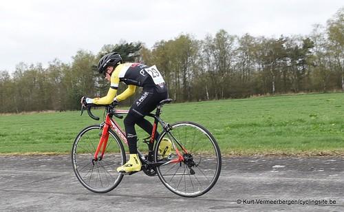 Pk Antwerpen TT (130)