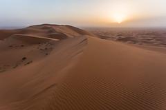 L'erg Chebbi (1) (mgirard011) Tags: randonnées ergchebbima maroc afrique lieux meknèstafilalet ma 300faves