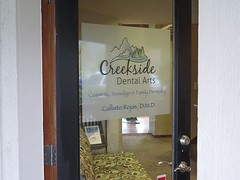 Cosmetic Dentist Issaquah1 (issaquahwadentist) Tags: cosmetic dentist issaquah1