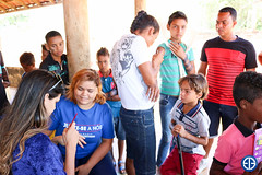 IMG_0597 (fasa.edu.br) Tags: reserva tribo indígena xakriabá