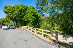 Happy Fence Friday (randyherring) Tags: ca california foothills sierranevadafoothills nature mountains view outdoor trees recreational afternoon jackson unitedstates us