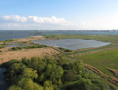 Durgerdam-IJdoorn (de kist) Tags: kap nederland thenetherlands waterland hetij durgerdam ijdoorn polderijdoorn polder natuurmonumenten natuurgebied natuurreservaat naturereserve luchtfotografie aerialphotography