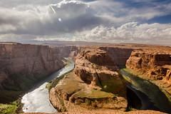 Horseshoe Bend, Arizona (Adrs2k) Tags: arizona horseshoebend