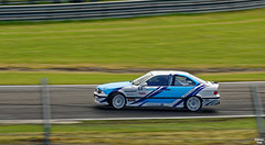 Championnat de France de Drift - Nogaro - Avril 2017 (sebrover) Tags: sebrover nogaro drift france 2017
