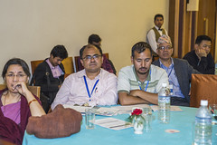 Jiten_170413_MG_2087 (ICIMOD.Gallery) Tags: climatechange hkh hindukushhimalaya icimod ipcc nepal jitucha