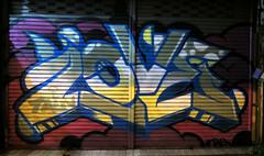 graffiti and streetart in chiang mai (wojofoto) Tags: graffiti streetart thailand chiangmai wojofoto wolfgangjosten love