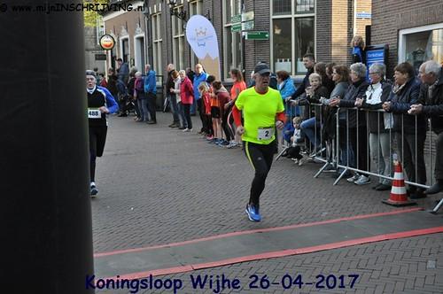 KoningsloopWijhe_26_04_2017_0090