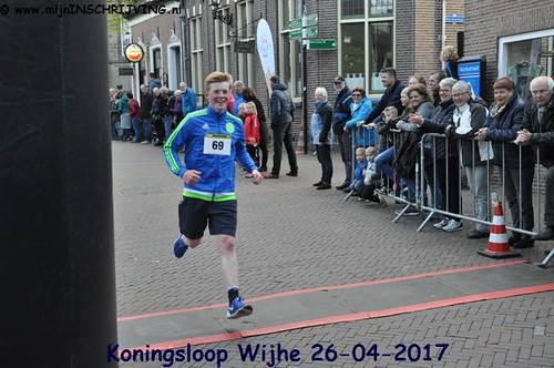 KoningsloopWijhe_26_04_2017_0069