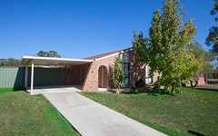 14 Comerford Cl, Aberdare NSW