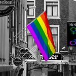 The Hague City of love thumbnail
