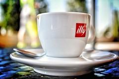 Italian passion! (Yaoluca) Tags: break life italy coffè caffè morning goodmorning mood hdr