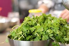 Curso de cocina Tex-Mex (JorgeHernandezAlonso) Tags: cocinatexmex gastronomíatexmex guacamoles fajitas huevosrancheros flautas burritos tacos