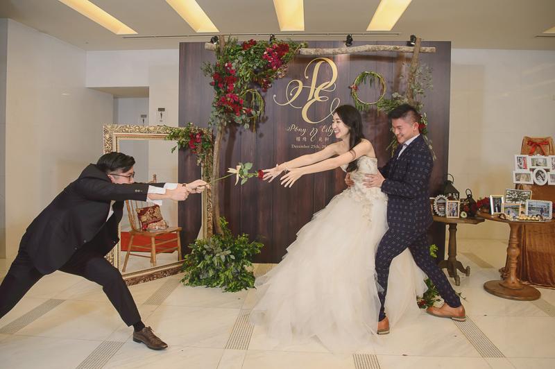 維多麗亞婚宴,維多麗亞婚攝,維多麗亞酒店,維多麗亞戶外婚禮,RedEye,MSC_0181