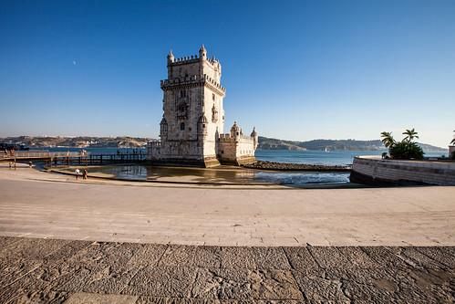 LissabonBasvanOortHIGHRES-94