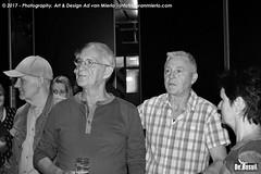 2017 Bosuil-Het publiek bij Hats Off To Led Zeppelin 19-ZW