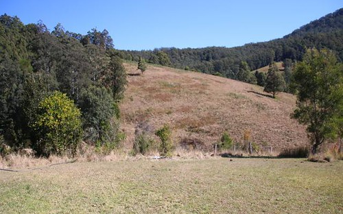 Address available on request, Bobin NSW 2429