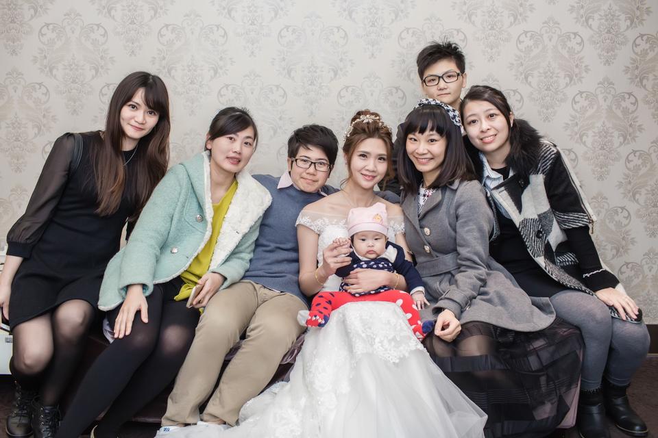 婚禮紀實-129