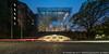 Hayden Planetarium (20170430-DSC00648) (Michael.Lee.Pics.NYC) Tags: newyork haydenplanetarium naturalhistorymuseum science astronomy centralparkwest architecture night twilight bluehour longexposure lighttrail traffictrail sony a7rm2 voigtlanderheliar10mmf56