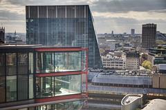 Tate Modern (6) (tullio dainese) Tags: 2017 london tatemodern city città