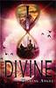 Divine 2-5 (*Lauren*746) Tags: wishingangel wattpad