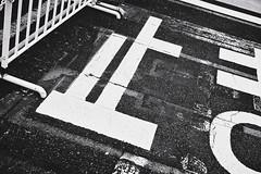 止 (Jon-Fū, the写真machine) Tags: outdoors 野外 urban ground 止 止まれ jonfu 2017 olympus omd em5markii em5ii em5mkii em5mk2 em5mark2 オリンパス mirrorless mirrorlesscamera microfourthirds micro43 m43 mft μft マイクロフォーサーズ ミラーレスカメラ ミラーレス一眼カメラ ミラーレス機 ミラーレス一眼 snapseed japan 日本 nihon nippon ジャパン ジパング japón जापान japão xapón asia アジア asian orient oriental aichi 愛知 愛知県 chubu chuubu 中部 中部地方 nagoya 名古屋 blackandwhite bw bnw monochrome monochromatic grayscale greyscale nocolor japanese nihongo 日本語 字 language languages 言語 kanji 漢字