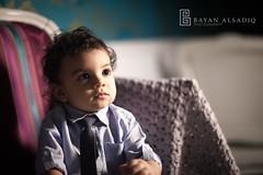 Kids Photography | Instagram: @bayanalsadiq (Bayan AlSadiq) Tags: red saudi khobar dammam qatif kids photoshoots saudiarabia saudiphotographer cakes child children اطفال تصوير السعوديه الخبر الدمام القطيف الشرقيه