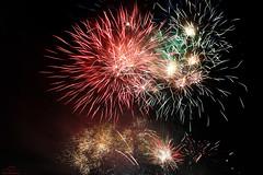Κέρκυρα, Κέρκυρα: Fireworks (sbouboux) Tags: corfu kerkyra κέρκυρα greece ελλάδα hellas easter spianada easter2017 σπιανάδα πυροτεχνήματα fireworks long exposure longexposure πάσχα pasqua