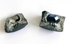 """""""No hay impedimento legal para exhibir anillo con restos de Barragán"""": Volpi (conectaabogados) Tags: """"no anillo barragán exhibir impedimento legal para restos volpi"""