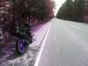 IMG_20170328_200314 (rolling2wheels) Tags: fazer153cc fazernfi fazermodified modified modification cosmeticmods performancemods motorcycle 2wheels motorcyclemods stickerbomb asthetic bigb