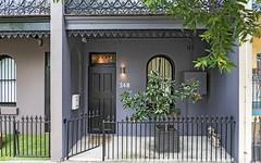 348 Botany Road, Beaconsfield NSW
