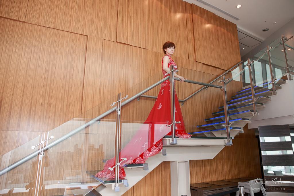 台中亞緻婚攝-文定儀式_036