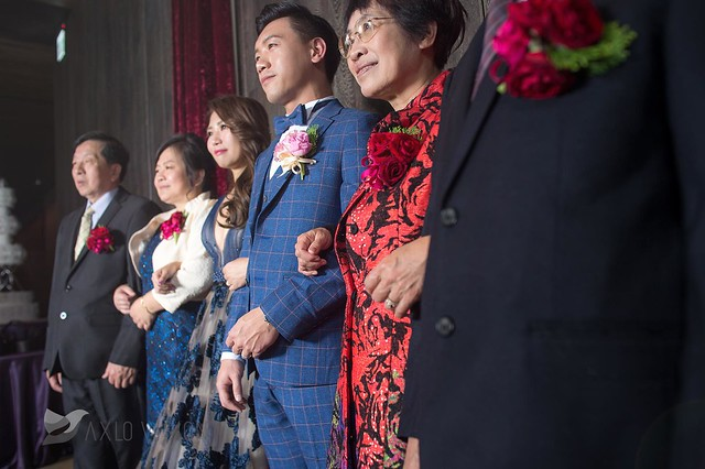 WeddingDay 20170204_295