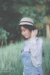 NAS_0628 (Nas-Photographer) Tags: nasphoto inboxshooting nasphotography blue girl green duhaphoto japan sagon042017 saigon 2017 sweet lucky