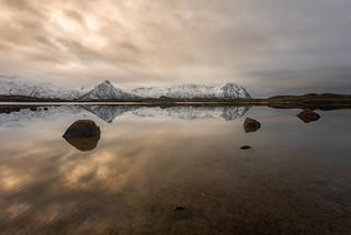 Vatnfjorden