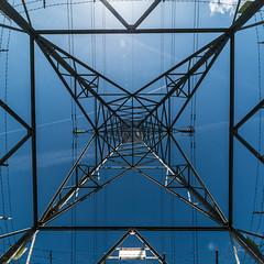 The National Grid (g3az66) Tags: thenationalgrid project522017 angular