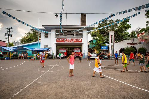 Filipijnen_BasvanOortHR-28