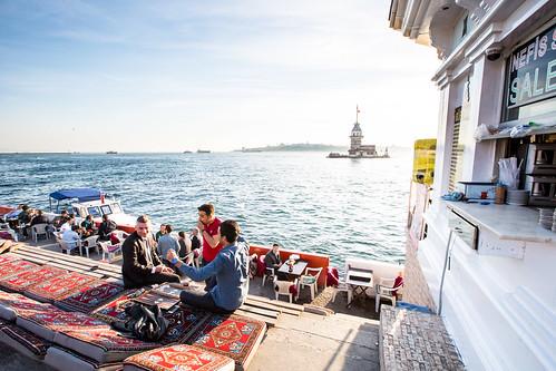 Istanbul_BasvanOortHIRES-143
