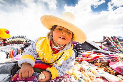 Peru_BasvanOortHR-123