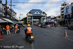 225-Thai-MaeSai-006.jpg (stefan m. prager) Tags: transport verkehr asien immigration grenze zoll maesai thailand tambonmaesai changwatchiangrai th